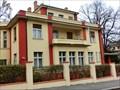 Image for Embassy of Azerbaijan - Prague, Czech Republic