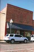 Image for 523 Nichols Street - Downtown Fulton Historic District - Fulton, MO
