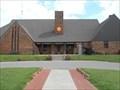 Image for Lincoln Park Armory - Oklahoma City, OK