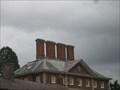Image for Winslow Hall - Chimneys - Bucks