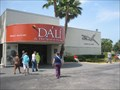 Image for Salvador Dali Museum - St Petersburg, FL