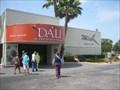 Image for Salvador Dali Museum - St Petersburg, FL