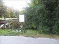 Image for 70 - Woerden - NL - Fietsroutenetwerk Vecht- en Plassengebied