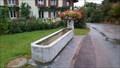 Image for Brunnen Lehmattstrasse - Zeglingen, BL, Switzerland