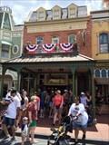 Image for Main Street Bakery - Lake Buena Vista, FL
