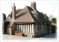 Image for Toll Cottage - Nonington, Kent, UK.