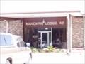 Image for LOOM Lodge 42 - Jacksonville, FL