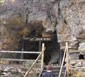 Image for St. John Mine - Potosi, WI