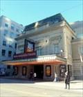 Image for Royal Alexandra Theatre National Historic Site of Canada, Toronto, Ontario