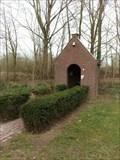 Image for Sint Antonius Kapel, Groeningen, Netherlands