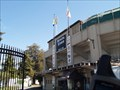 Image for San Jose Municipal Stadium