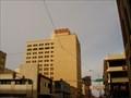 Image for Oklahoma Gas and Electric Company Building - Oklahoma City, OK
