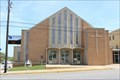 Image for First Baptist Church of Weatherford - Weatherford, TX