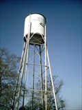 Image for Gerber Water Tower