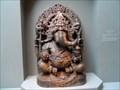 Image for Ganesha  -  Washington, DC