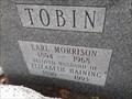 Image for 102 - Elizabeth (Haining) Tobin - Pinecrest, Ottawa, Ontario