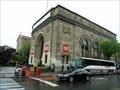 Image for East New York Savings Bank - Brooklyn, New York
