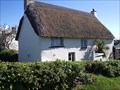 Image for Thatched Cottage, Marhamchurch, North Cornwall, UK
