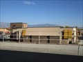 Image for Applebees - 6200 Coors - Albuquerque, nm
