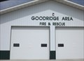 Image for Goodridge Area Fire & Rescue