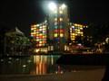 Image for Hard Rock Hotel Pattaya—Pattaya, Chonburi Province, Thailand