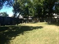 Image for Wesleyan Cemetery - Highland Creek, ON
