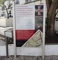 Image for Buluarte Defensivo - Castro Marim, Portugal