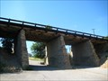 Image for Morelli Bridge - Helena, MT