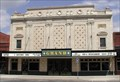 Image for Grand Theater - Cartersville, GA