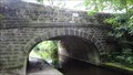 Image for Huddersfield Narrow Canal Bridge 73 – Uppermill, UK