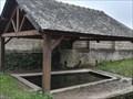 Image for Le vieux Lavoir - Pleslin-Trivagou, France