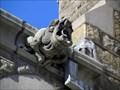 Image for Gargoyles @ the Washington Memorial Chapel - Valley Forge, PA