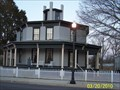 Image for OCTAGON HOUSE - Clayton, AL