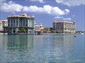 Image for Le Caudan Waterfront  -  Mauritius