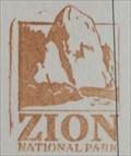 Image for Zion National Park (Decorative) - Springdale, UT