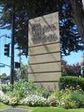 Image for San Francisco State University