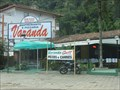 Image for Varanda - Ubatuba, Brazil