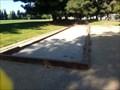 Image for Ponderosa Park Bocce Court - Sunnyvale, CA