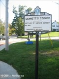 Image for Gannett's Corner - Scituate, MA