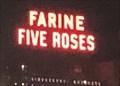 Image for Farine Five Roses - Montréal, Québec