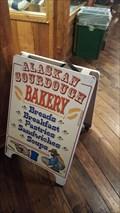 Image for Alaskan Sourdough Bakery at Miners Landing - Seattle, WA