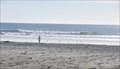 Image for Oceanside Harbor Beach