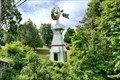 Image for Wyles Windmill - Brimfield MA