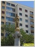Image for La Vierge Dorée - Marseille, France