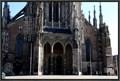 Image for Das Ulmer Münster - Ulm, BW, Germany