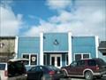 Image for Middleville Masonic Center