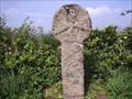 Image for Ingunger Cross near Lanivet, Cornwall