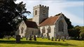Image for St Mary - Dinton, Wiltshire