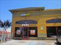 Image for Subway - Foothill Blvd.  - Oakland, CA