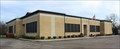 Image for Lavon School - Lavon, TX